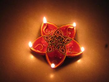 Diwali_Celebration_with_Diya_in_INDIA_Wallpapers.jpg