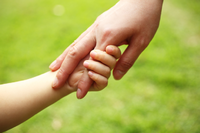 holding-hands-mother-and-child.png