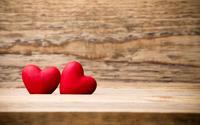 two-hearts-red-love-mood-wallpaper-53cf1bd1c929f.jpg