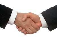 handshake (Medium).jpg